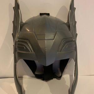 Costumes - Thor Mask